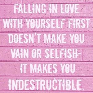 love-yourself-first1