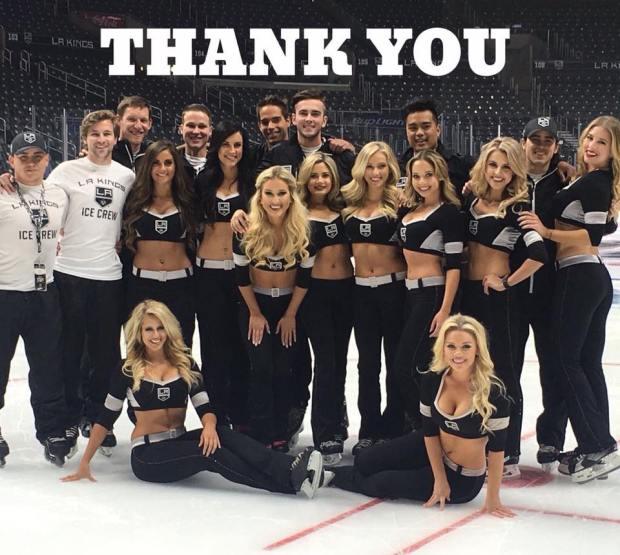 ice-crew